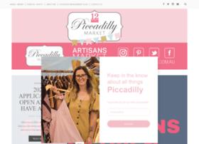 piccadillymarket.com.au