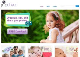 picchaz.com