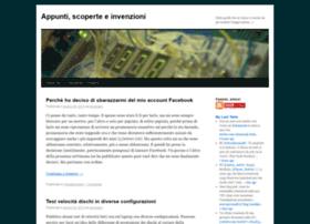 piccimario.wordpress.com