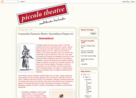 piccolotheatrechicago.blogspot.fr