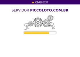 piccoloto.com.br