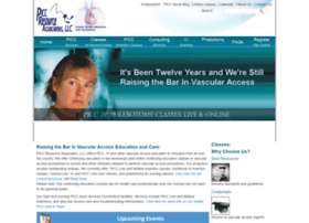 piccresource.com