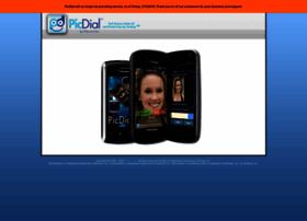 picdial.com