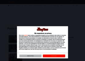 picdump.nl