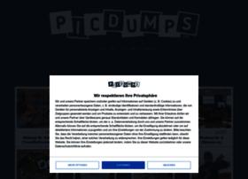 picdumps.com