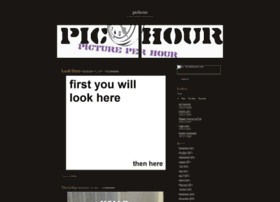 pichour.wordpress.com