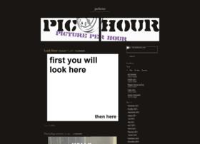 pichour.wordpress.com