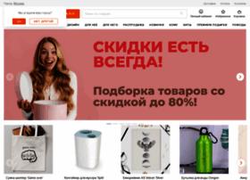 pichshop.ru