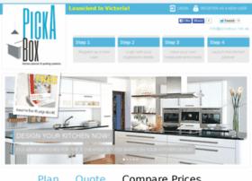 pickabox.net.au