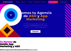 pickaso.com