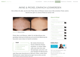 pickel-berater.de