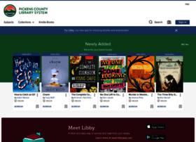 pickenscountysc.libraryreserve.com
