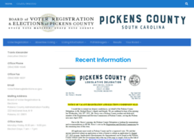pickenselections.org