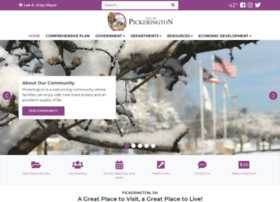 pickerington.net