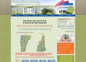 picketfencepreview.com