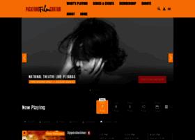 pickfordfilmcenter.org