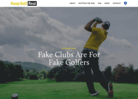 pickgolfclubs.com