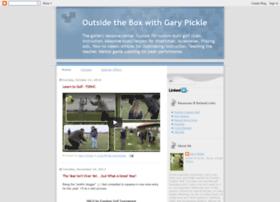 picklescustomgolf.blogspot.com
