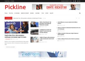 pickline.it