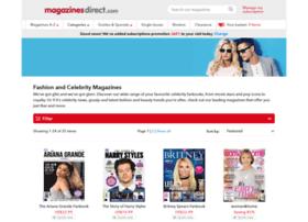 pickmeupmagazine.co.uk
