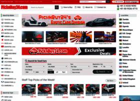 picknbuy24.com