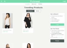 picknest.com