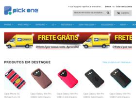 pickone.com.br