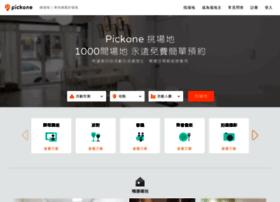 pickoneplace.com