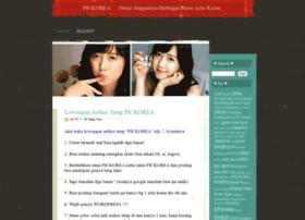 pickorea.wordpress.com
