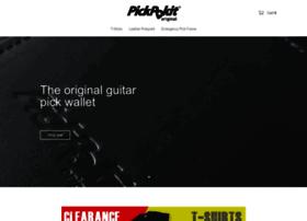 pickpokit.com