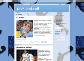 pickroll.blogspot.com
