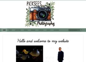 picksees.co.za