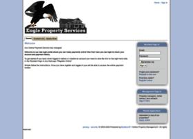 picksimple.managebuilding.com