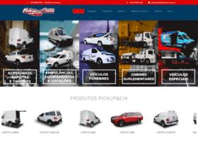 pickupcia.com.br
