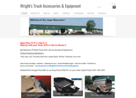 pickuptrucksonline.com