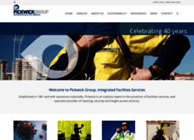 pickwickgroup.com.au