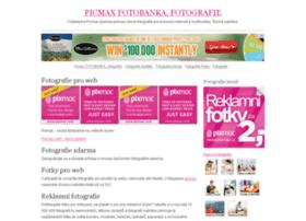 picmax.cz