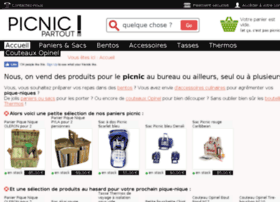 picnic-partout.fr