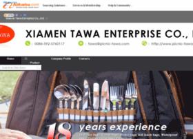 picnic-tawa.com