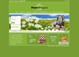 picnicbeyond.com