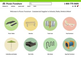 picnicfurniture.com