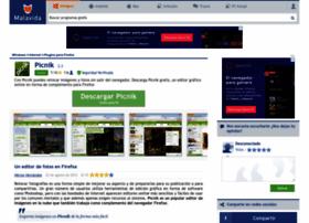picnik.malavida.com