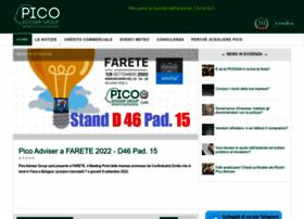 pico-adviser.com