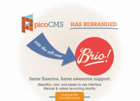 pico-cms.com