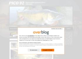 pico92.over-blog.com