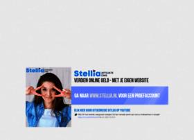 picobellokinderfietsen.nl
