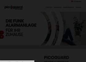picoguard.de
