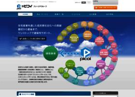 picoi.co.jp