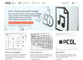 picol.org