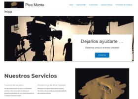 picomonto.com